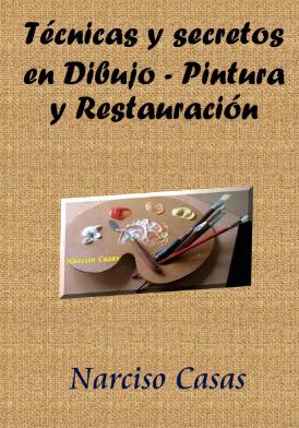 el libro del cafe pdf